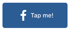 KSFacebookButton