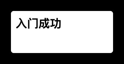 20200816110425