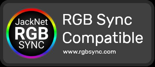 RGBSync