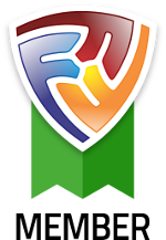 GitHub - fusionpbx/fusionpbx: Official FusionPBX - A full