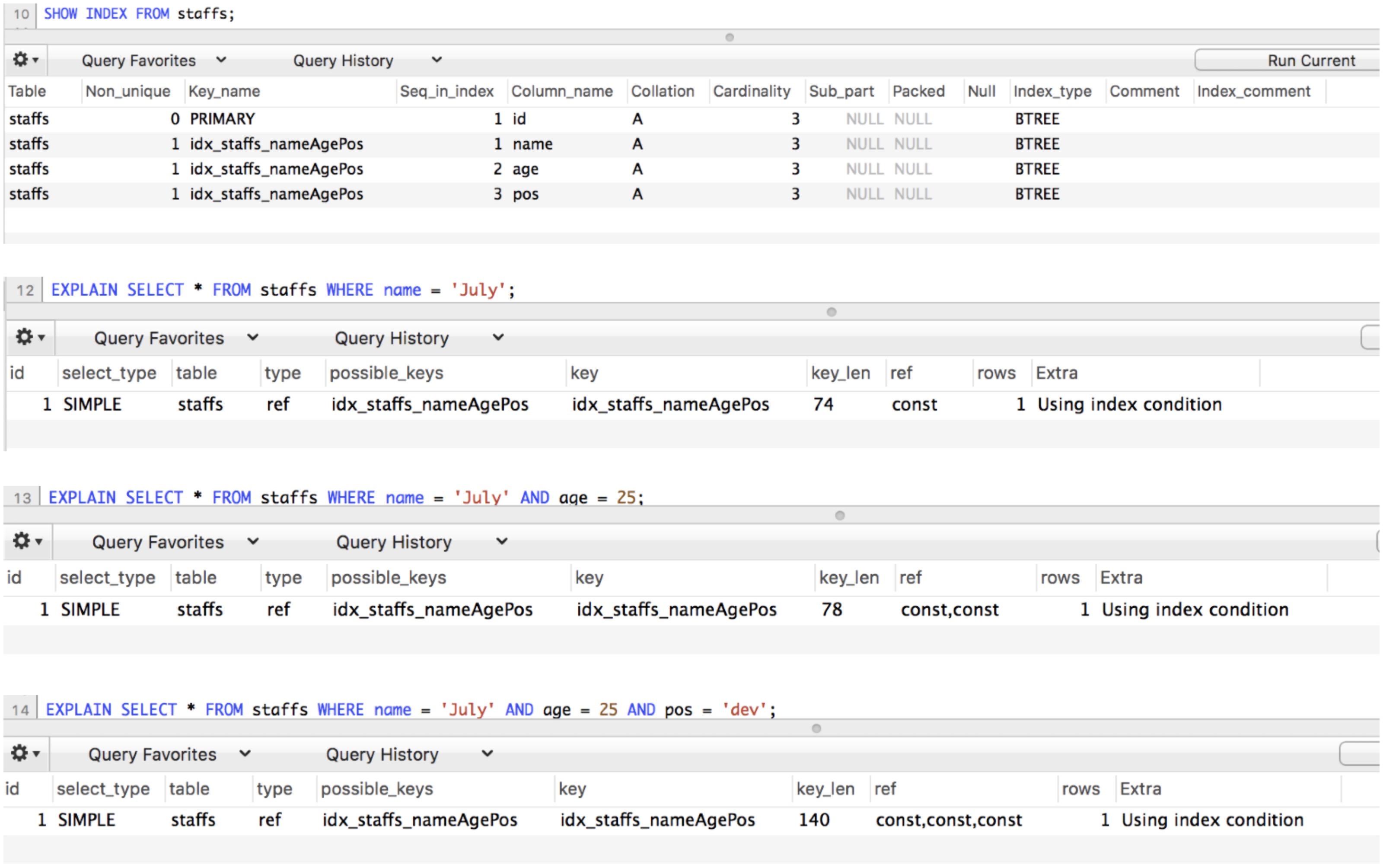 mysql-index-optimization-04-01