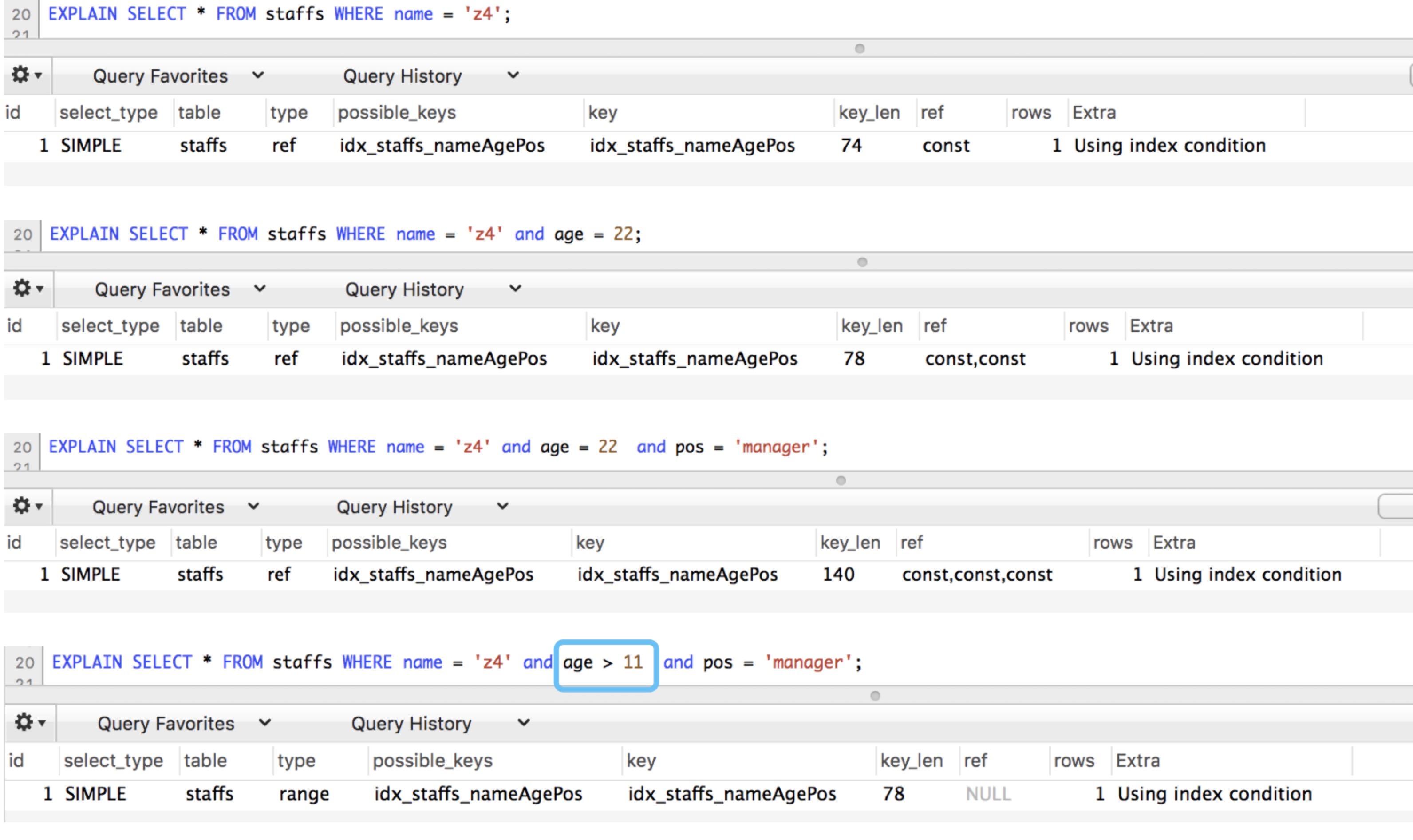 mysql-index-optimization-04-04