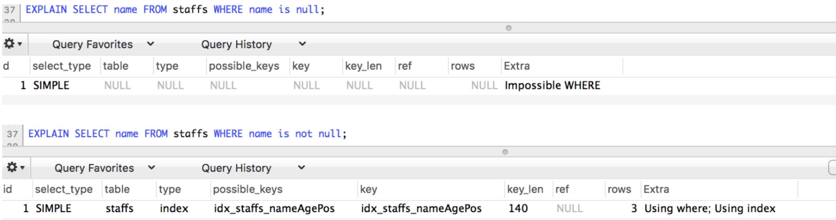 mysql-index-optimization-04-07