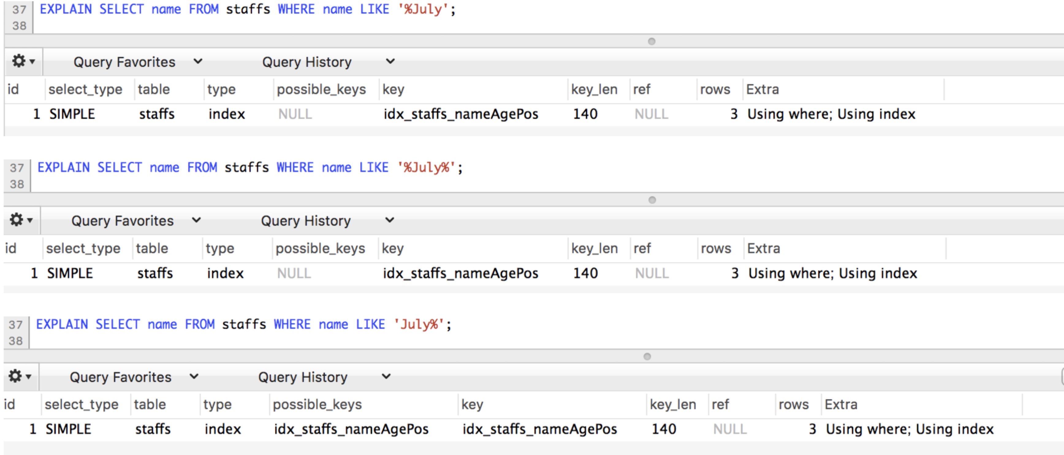 mysql-index-optimization-04-08