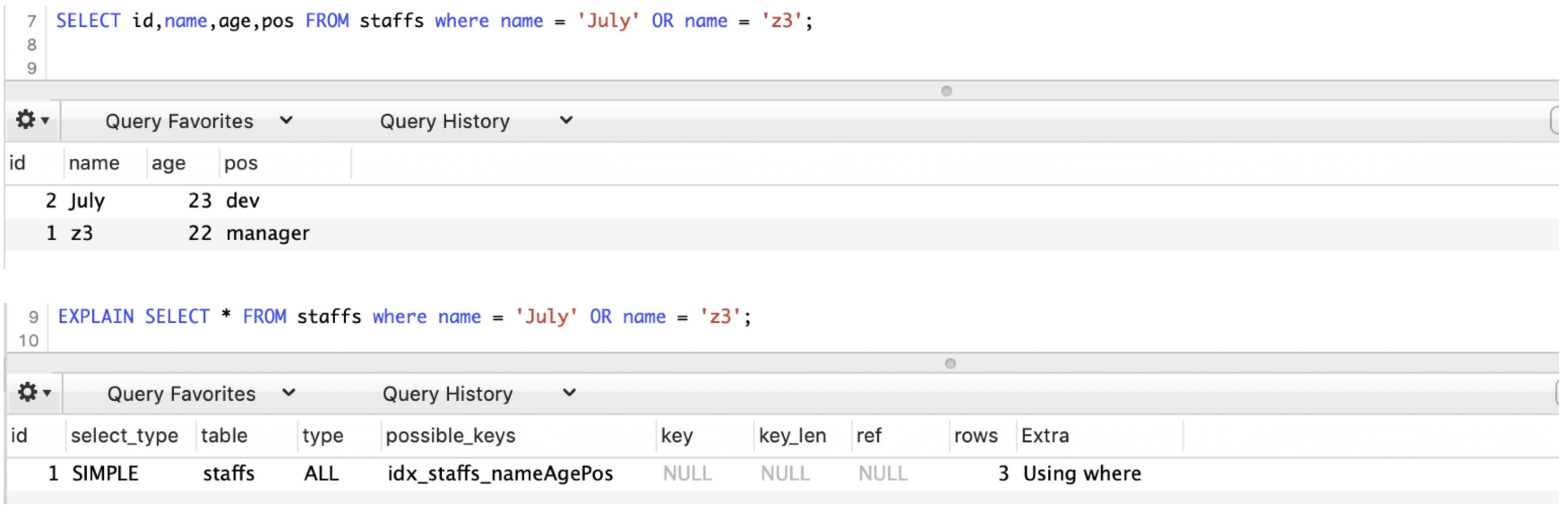 mysql-index-optimization-04-11