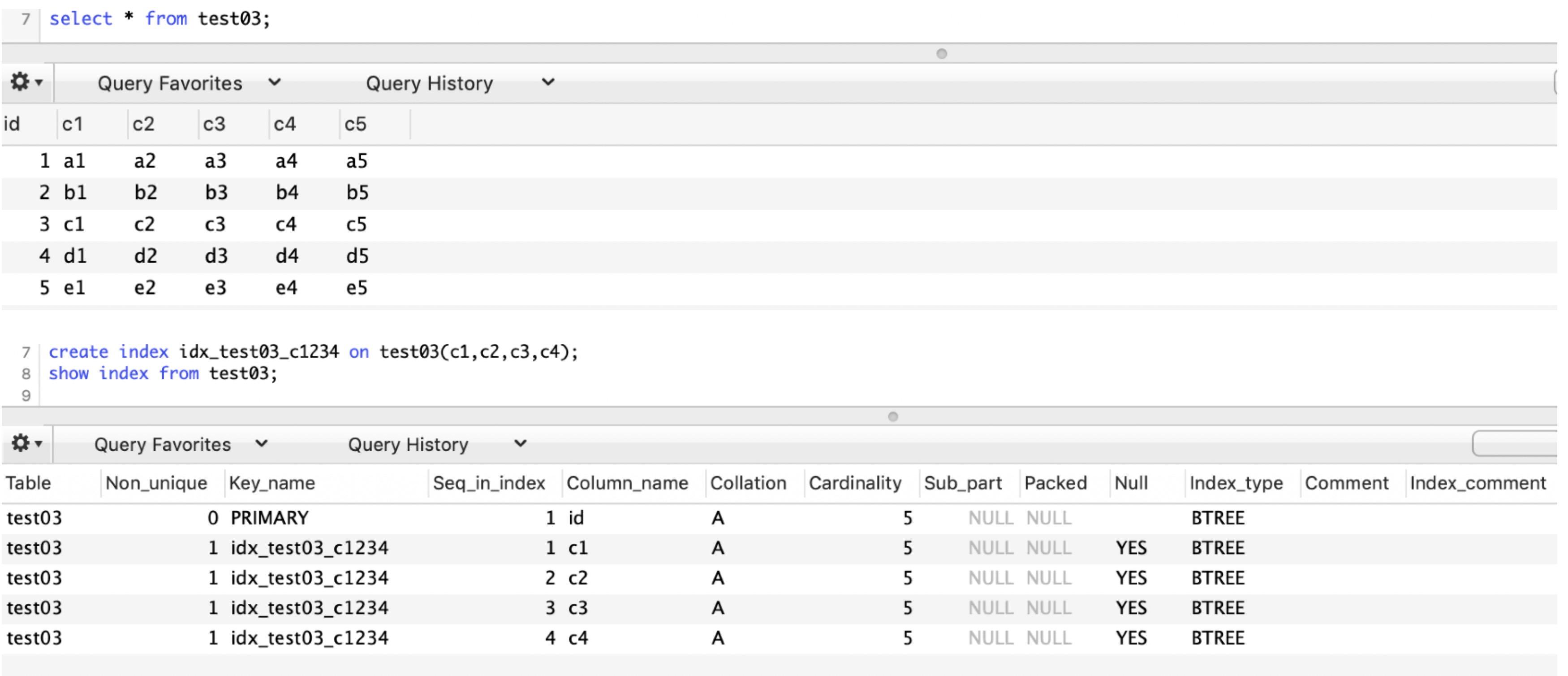 mysql-index-optimization-04-12
