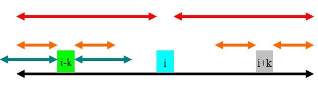 Situation1.jpg