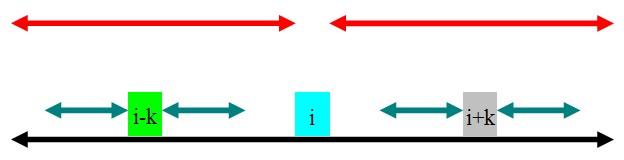 Situation2.jpg