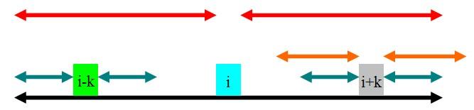 Situation3.jpg