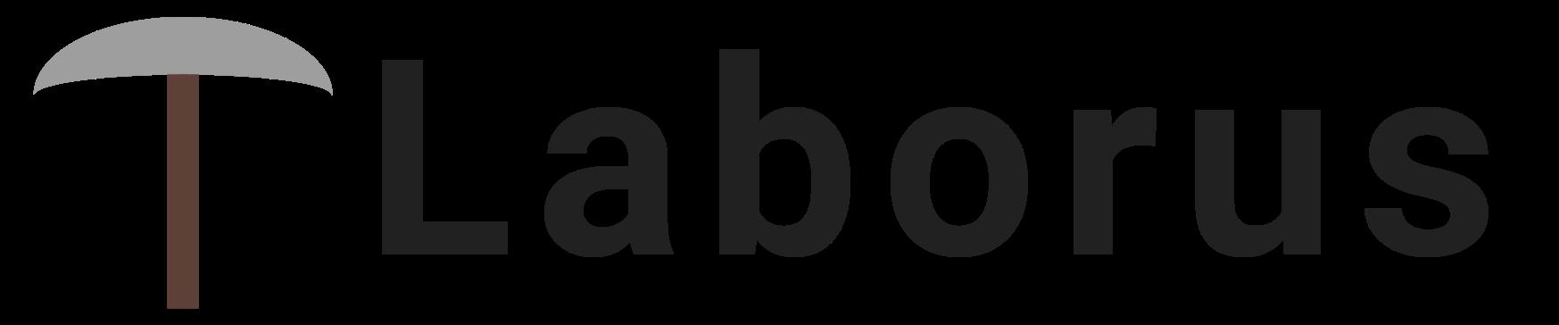 Laborus