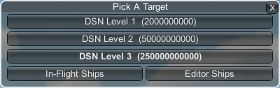 editor_target_dsn_window.png?raw=true