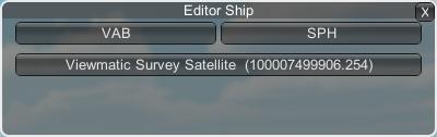 editor_target_editor_window.png?raw=true