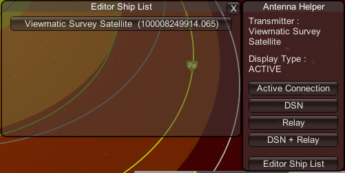 tracking_station_editor_ship_list_window