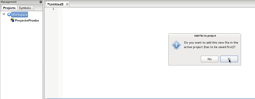 Añadir fichero nuevo 1