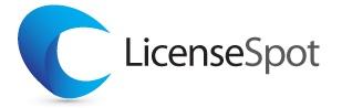 LicenseSpot-logo
