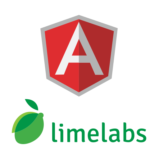 limelabs-angular-box