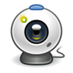 Icon of GTK+ UVC Viewer
