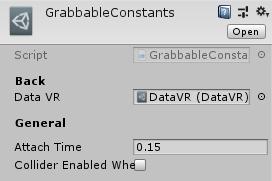 GrabbableConstants