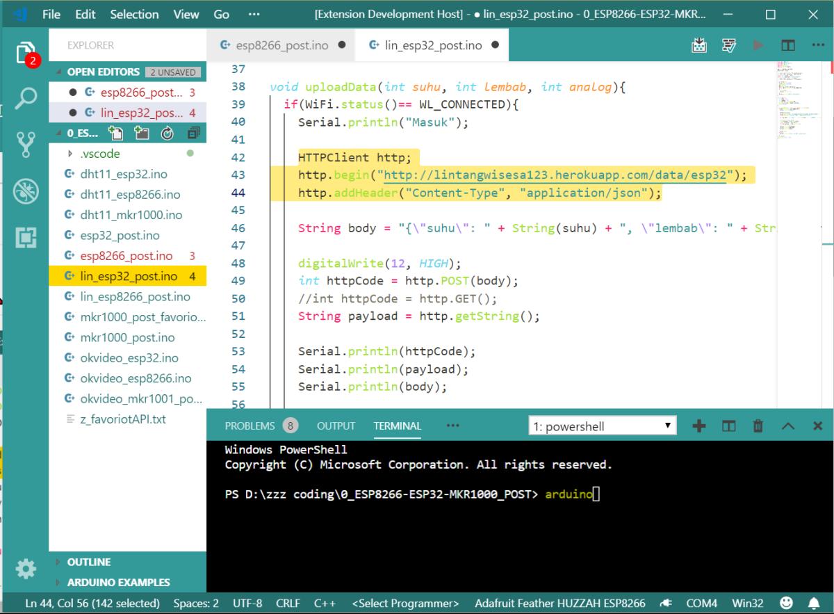 vscode_arduino