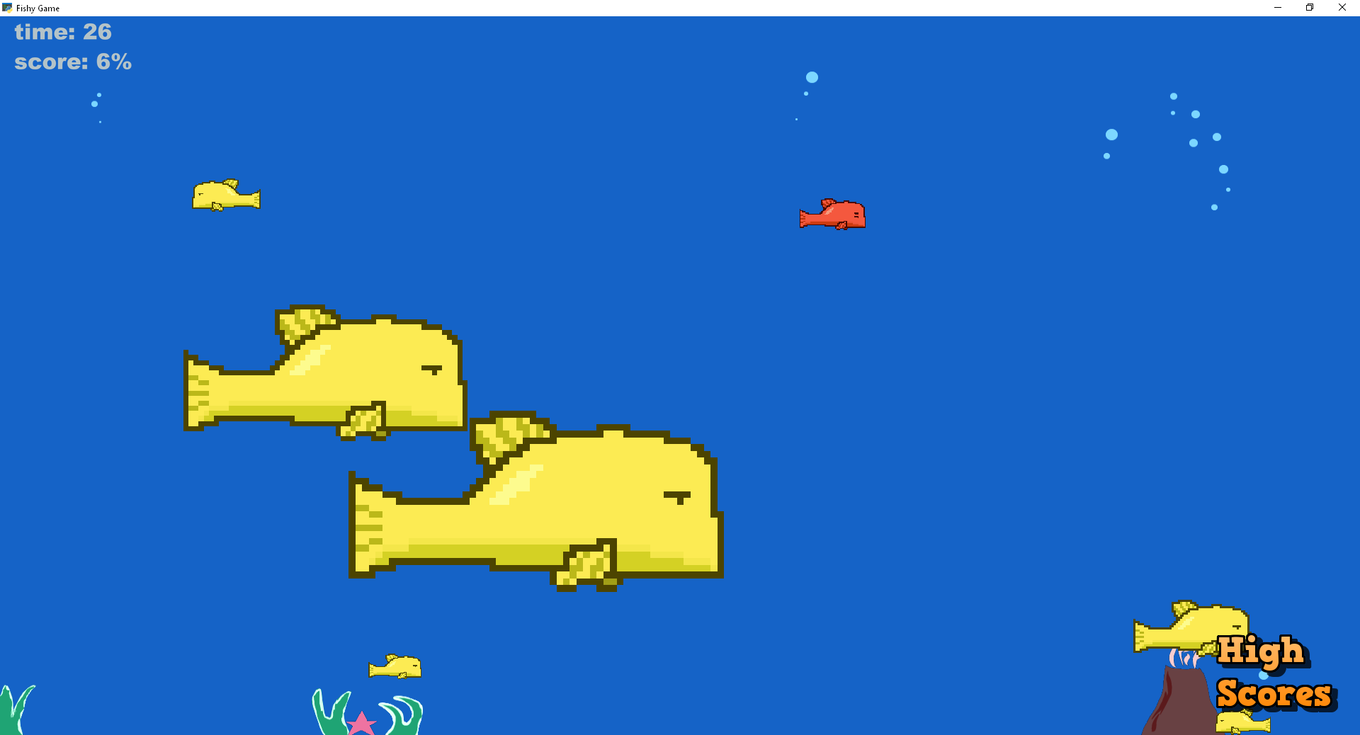 https://raw.githubusercontent.com/LiorAvrahami/fishy-game/main/example%20image.png