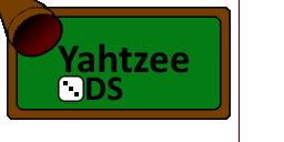 Yahtzee3DS