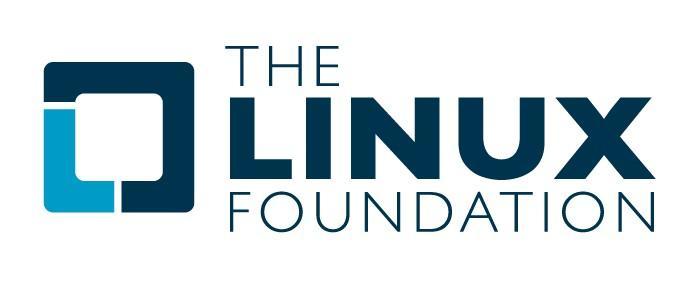 Linux之镜像下载
