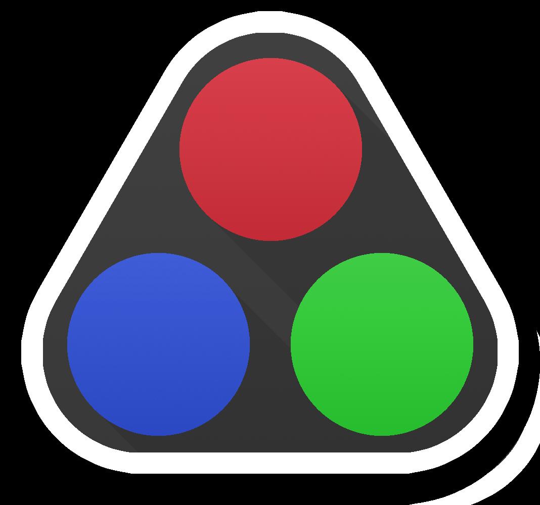LiveSplit