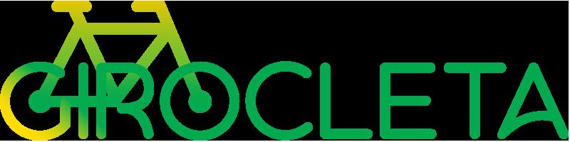 Girocleta logo