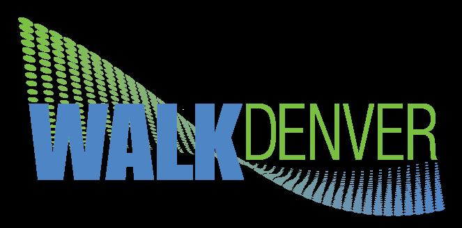 WalkDenver