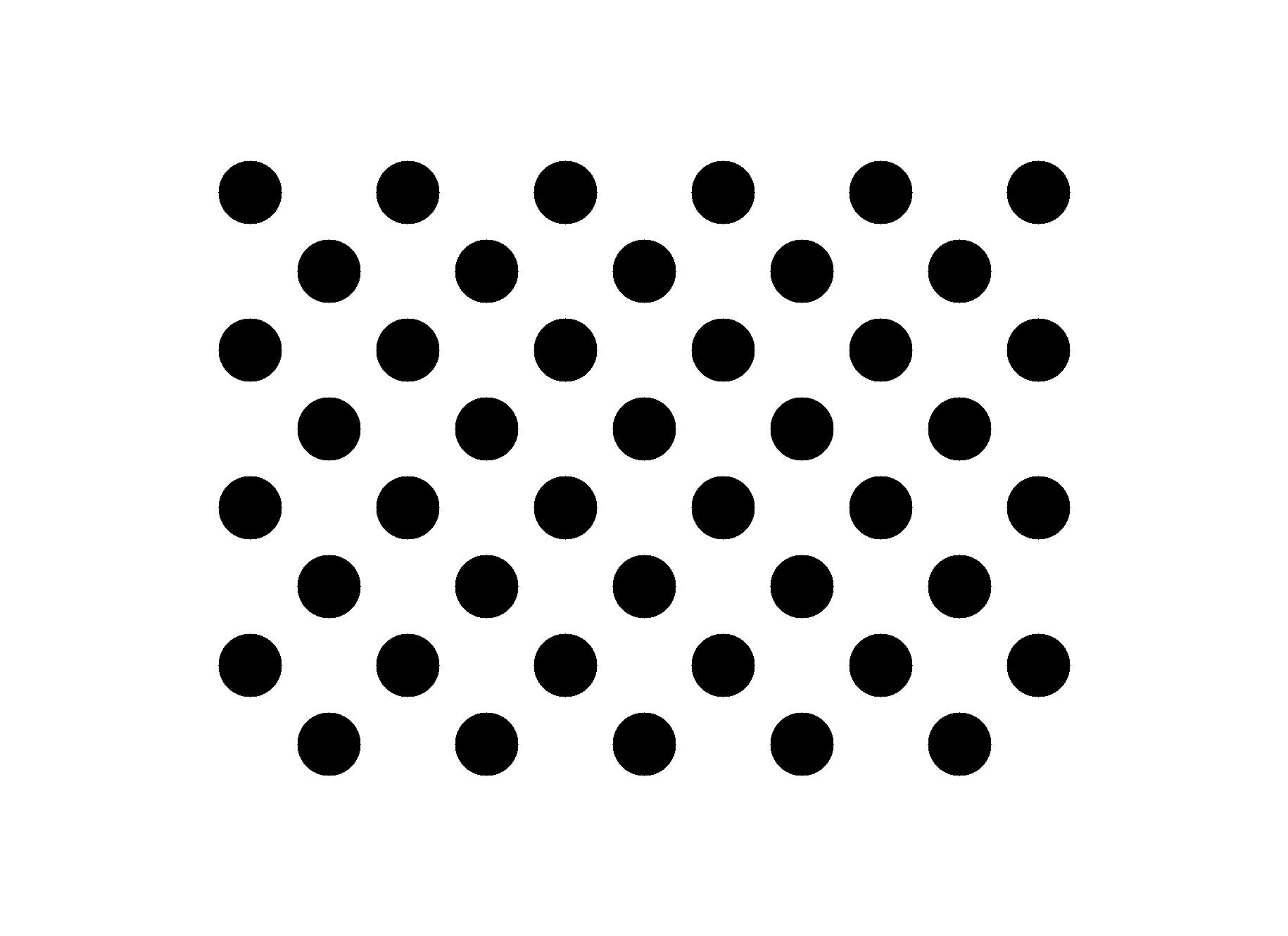 asymmetric_circle_grid