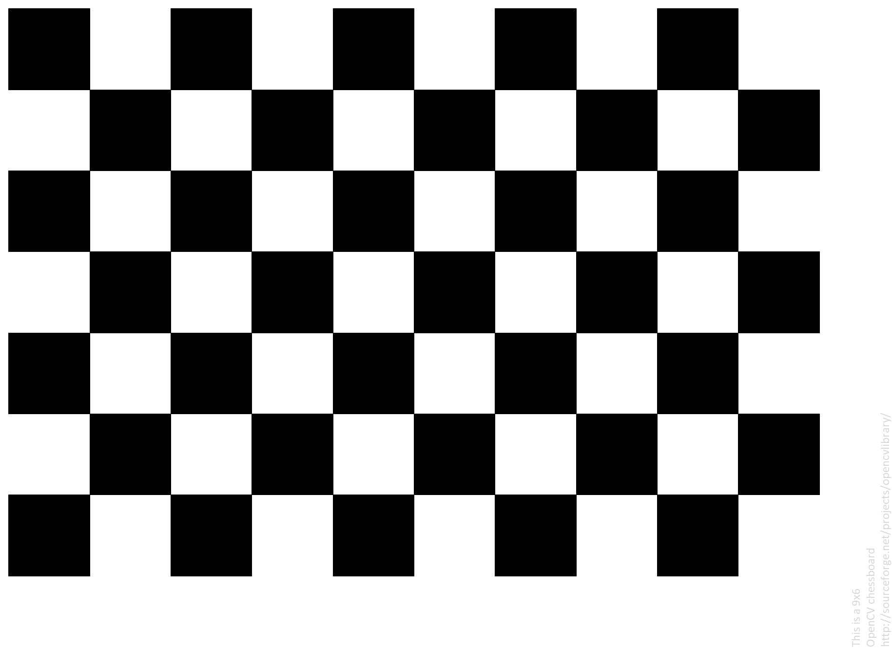 pattern_chessboard