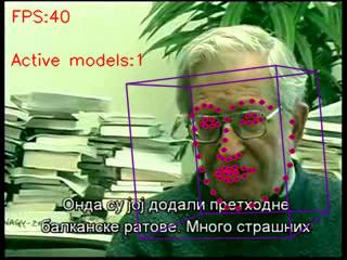 10_noam_chomsky.mp4