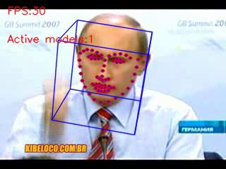 14_vladimir_putin.mp4