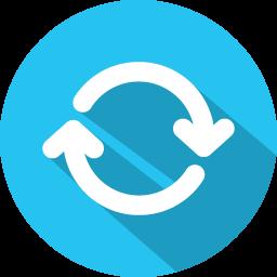 GitHub - LouisMazel/chrome-extension-auto-refresh-and-switch-tabs