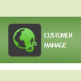 Customer Manage