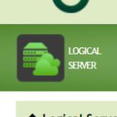 Logical Server