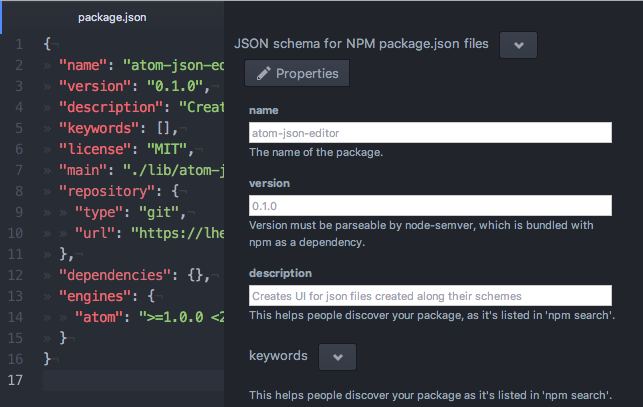 atom-json-editor