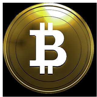 bitcoin grinder