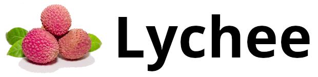@LycheeOrg