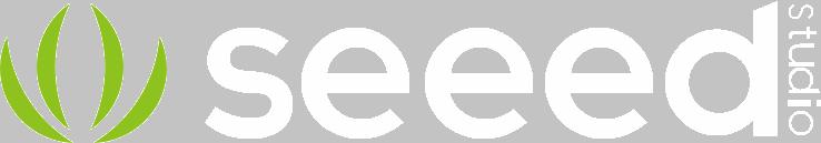 U8g2 for Seeeduino boards | Seeed Studio Blog