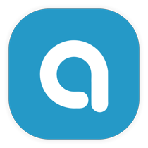 GitHub - artisan-roaster-scope/artisan: artisan: visual