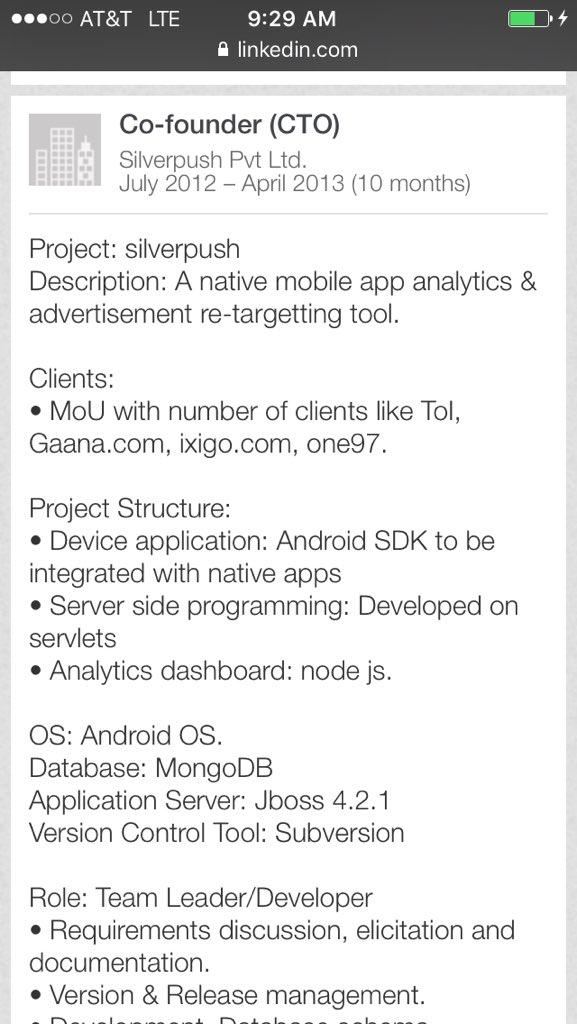 ProjectSilverPush