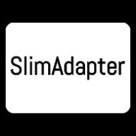 SlimAdapter