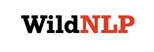 alt wildnlp-logo