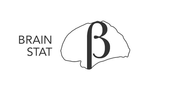 https://github.com/MICA-LAB/BrainStat/blob/master/docs/figures/brainstat_logo_bw.png?raw=true