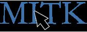 MITK Logo