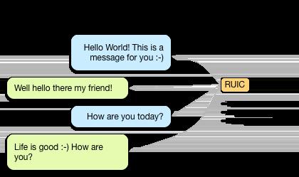 ExampleRUIC1