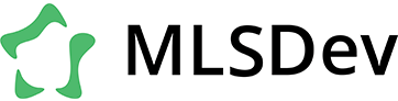 MLSDev.com