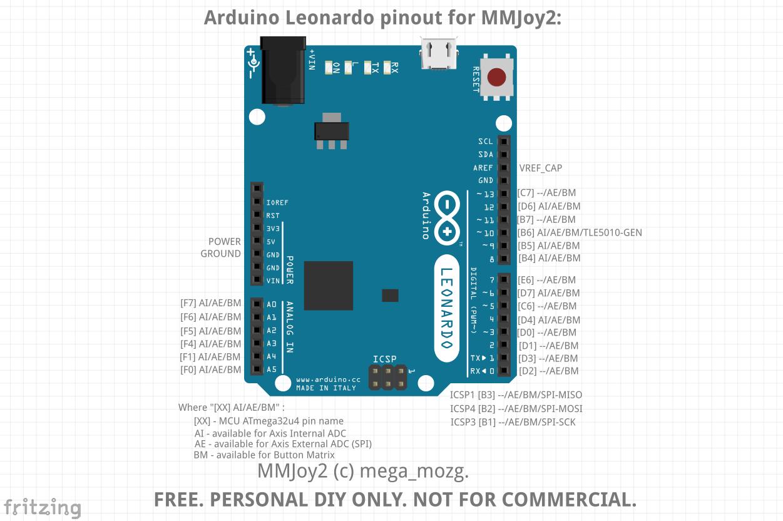 Pins_Arduino%5Bleonardo%5D.png?raw=true