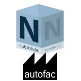 Icon for package AutofacContrib.NSubstitute